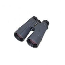 3D dalekohled 10x50 TD-050 s pouzdrem