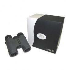 3D dalekohled 8x32 TD-832 s pouzdrem