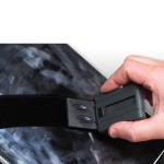 Čistič na tablety, displeje, Smartphony Carson CS-60