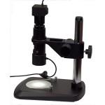 Digitální mikroskop 5 Mpix DM-5000 B