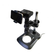 Digitální mikroskop 5 Mpix WiFi DM-5000 W