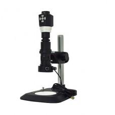 Digitální mikroskop 5 Mpix HDMI, DM-5000 H