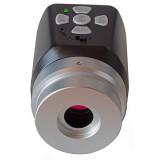 Elektronický okulár 5 mpix H-5000 H
