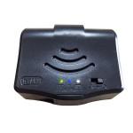 Elektronický okulár 5 mpix H-5000 W