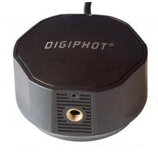 Elektronický okulár 5 mpix H-5000 U