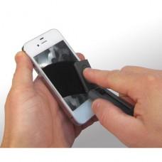 Čistič displeje pro tablety a Smartphony Carson CS-50