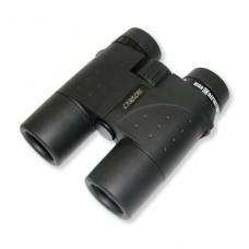HD dalekohled Carson 8x32 XM-832HD s pouzdrem