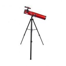 Hvězdářský dalekohled Carson Red Planet RP-100