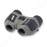 Compact Zoom Binocular 5-15x Carson MZ-517