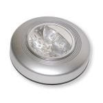 LED osvětlení Carson TL-20