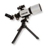 Teleskop Carson SkyRunner SV-350