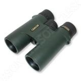 Close focus Binocular 8x42 Carson JK-842