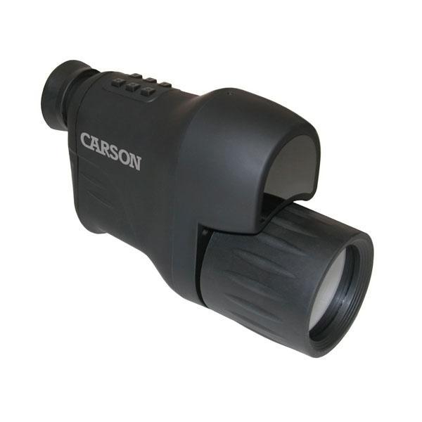 Dalekohled pro noční vidění Carson Aura NV-100