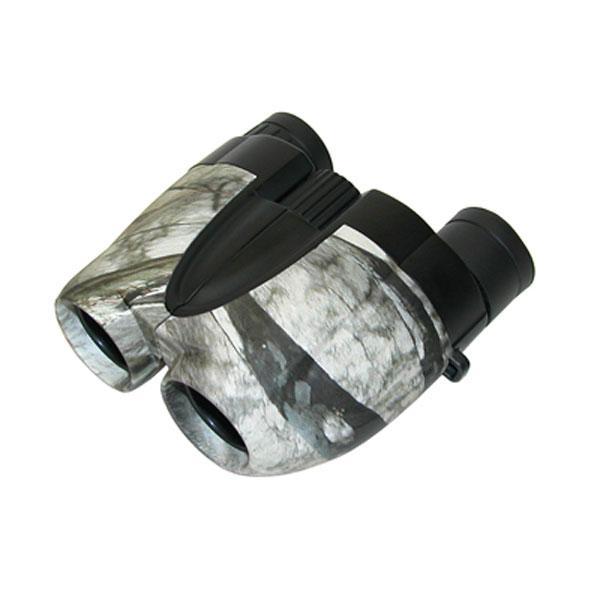 Kompaktní dalekohled 10x25 Carson MO-025