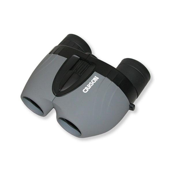 Kompaktní zoom dalekohled Carson CZ-021