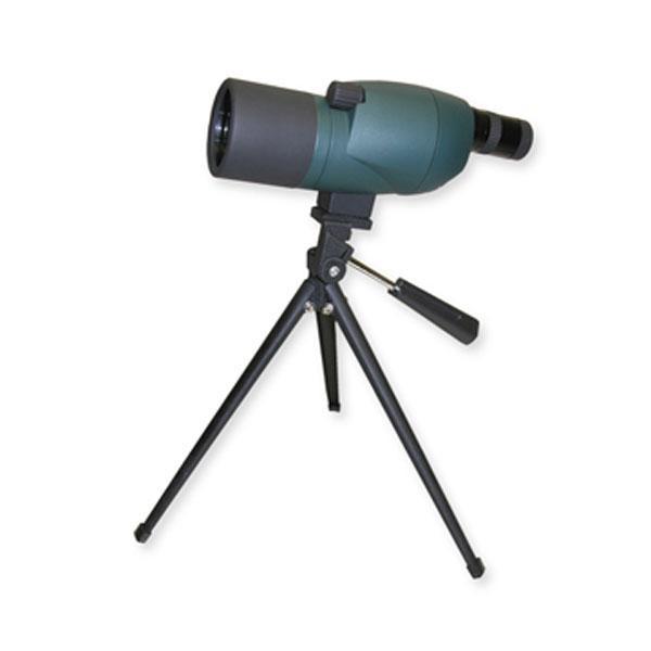 Zoom monokulár Carson BackCountry SS-550